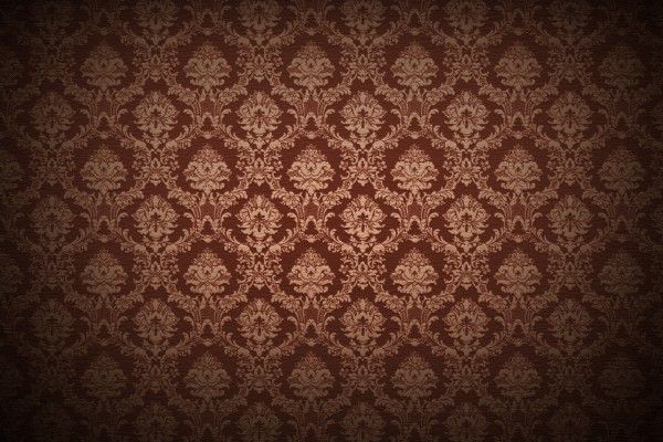 Damask_Texture_by_mangion