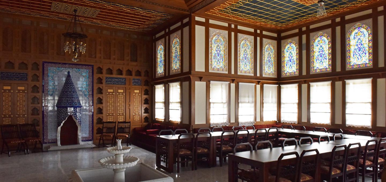 DCA-Restaurants-Divan-Hall-1