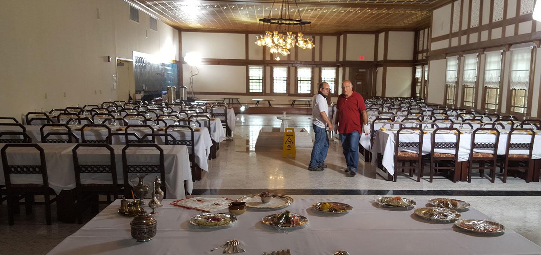 DCA-Restaurant-Hall-Meal-setup-