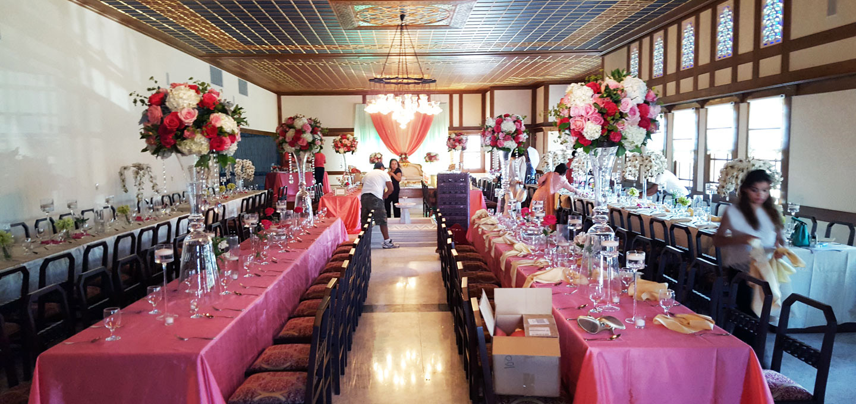 DCA-Restaurant-Hall-Meeting-setup-
