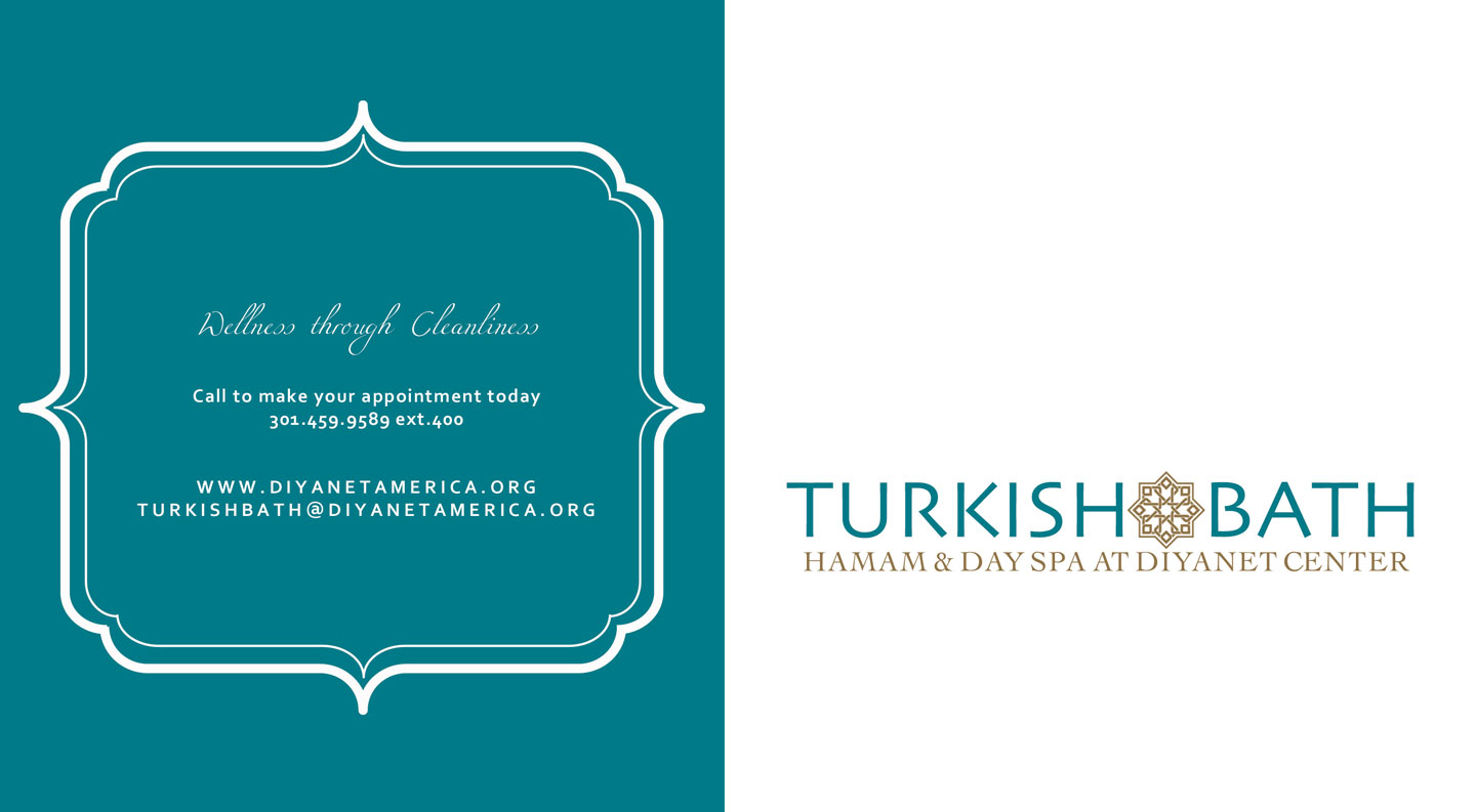 TurkishBath--Website-Flyer-sept