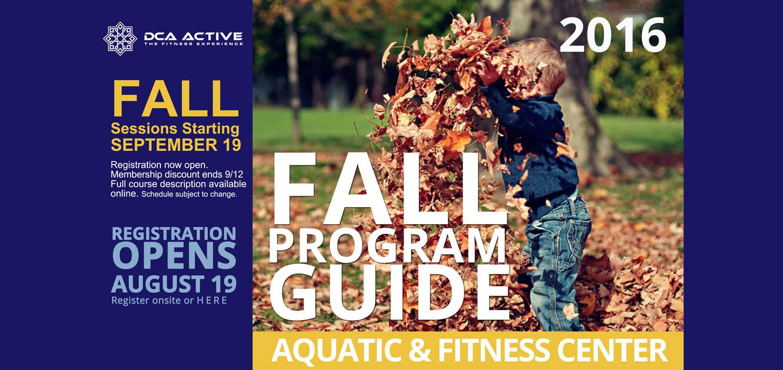 DCA-ACTIVE--FALL-Brochure-FLyer