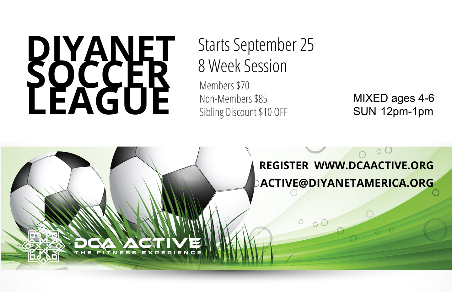 dcaactive-soccer-league