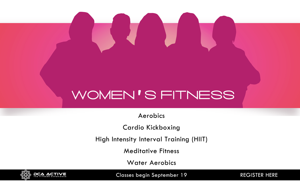 dcaactive-womens-fitness
