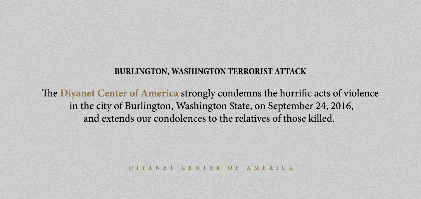 burlingtonattack