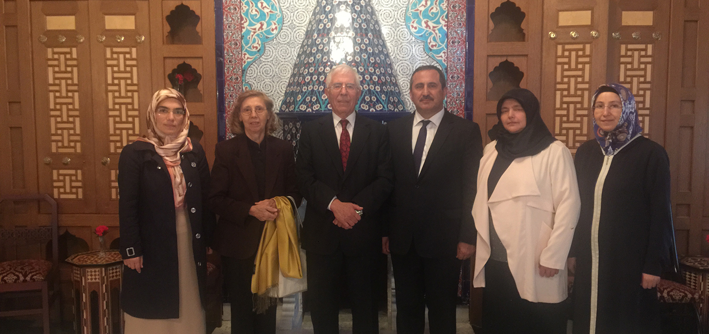 former-turkish-minister-of-state-dr-mehmet-aydin-usa-dca-yasar-colak-diyanet-center-of-america-2