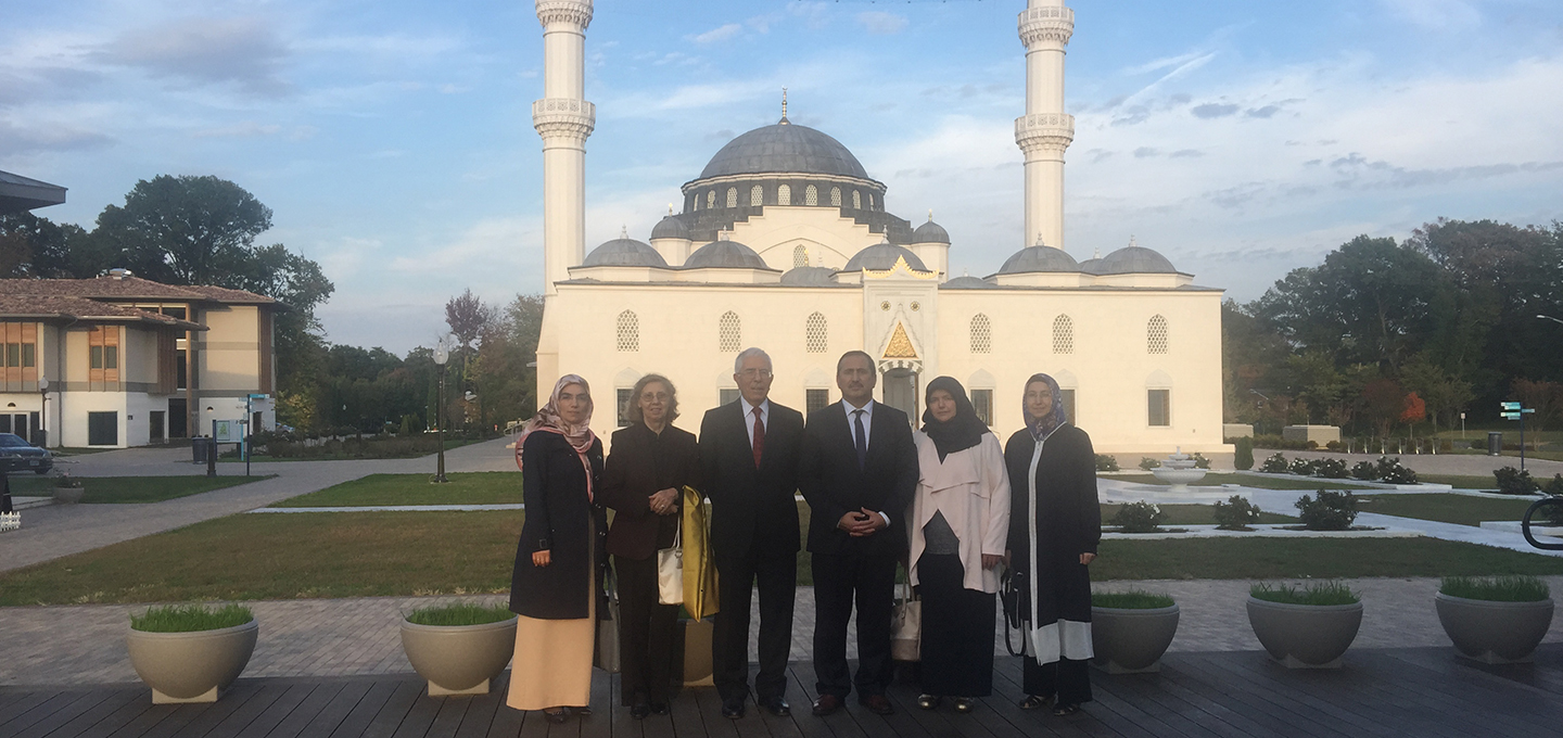former-turkish-minister-of-state-dr-mehmet-aydin-usa-dca-yasar-colak-diyanet-center-of-america-3