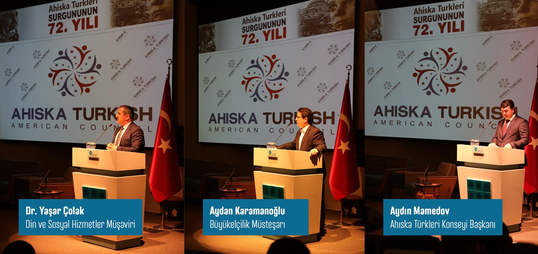 ahiskan-turkish-american-council-aydin-mamedov-aydan-karamanoglu-yasar-colak-musavirlik-katibi-mert-baris-ozcan-1