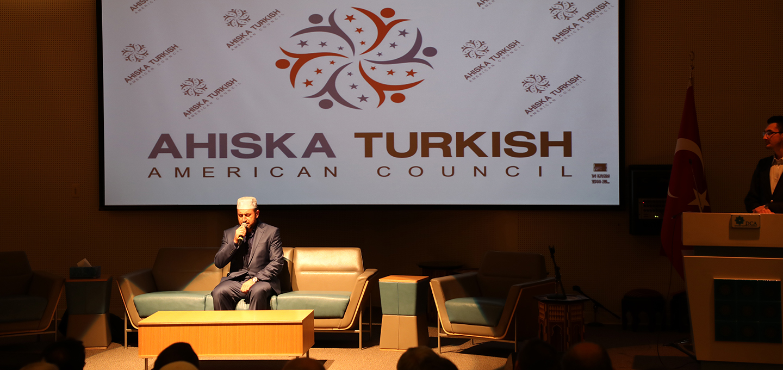 ahiskan-turkish-american-council-aydin-mamedov-aydan-karamanoglu-yasar-colak-musavirlik-katibi-mert-baris-ozcan-2