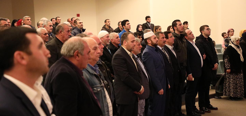 ahiskan-turkish-american-council-aydin-mamedov-aydan-karamanoglu-yasar-colak-musavirlik-katibi-mert-baris-ozcan-3