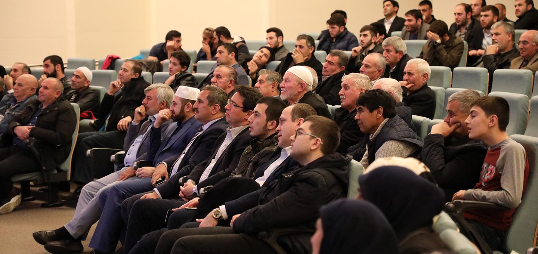 ahiskan-turkish-american-council-aydin-mamedov-aydan-karamanoglu-yasar-colak-musavirlik-katibi-mert-baris-ozcan-4