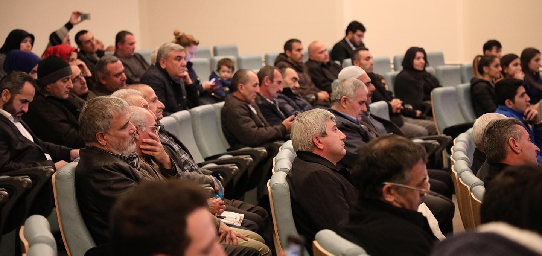 ahiskan-turkish-american-council-aydin-mamedov-aydan-karamanoglu-yasar-colak-musavirlik-katibi-mert-baris-ozcan-6
