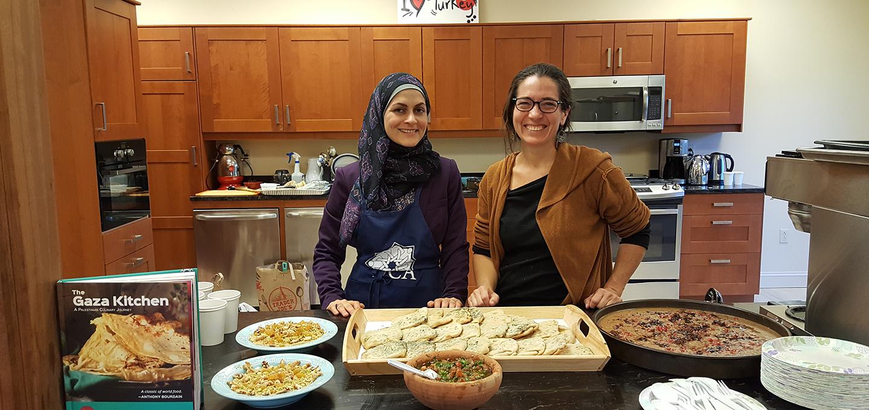 cooking-club-november-laila-al-haddad-magie-schmitt-diyanet-center-of-america-10