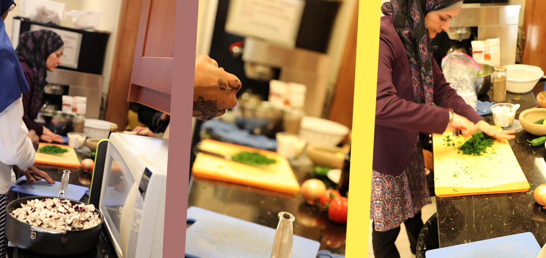 cooking-club-november-laila-al-haddad-magie-schmitt-diyanet-center-of-america-11