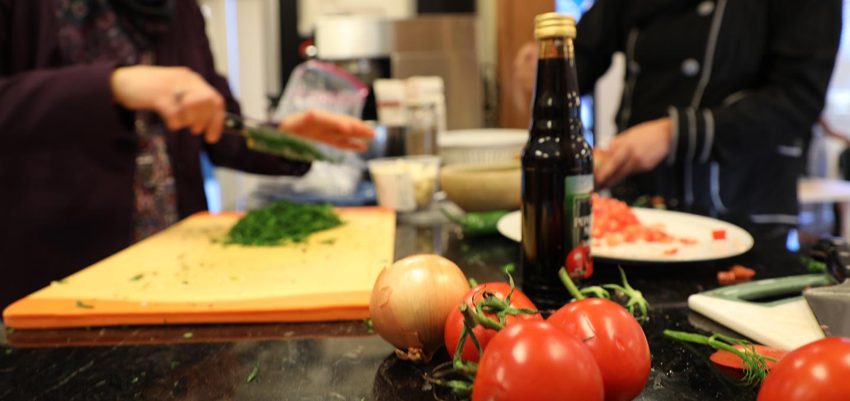 cooking-club-november-laila-al-haddad-magie-schmitt-diyanet-center-of-america-13