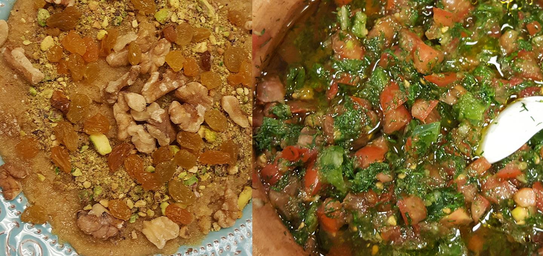 cooking-club-november-laila-al-haddad-magie-schmitt-diyanet-center-of-america-15