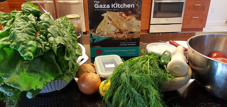 cooking-club-november-laila-al-haddad-magie-schmitt-diyanet-center-of-america-4