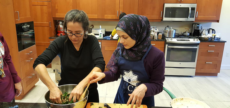 cooking-club-november-laila-al-haddad-magie-schmitt-diyanet-center-of-america-6