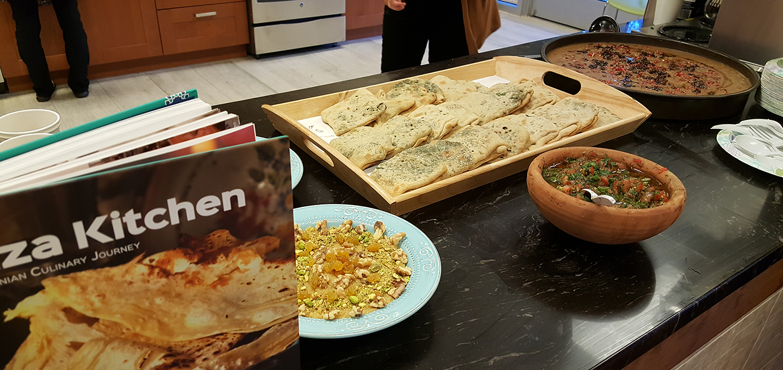 cooking-club-november-laila-al-haddad-magie-schmitt-diyanet-center-of-america-8