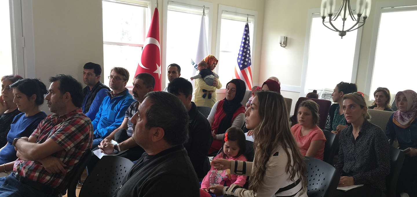 turkish-lesson-diyanet-center-of-america-yunus-emre-enstitusu-3