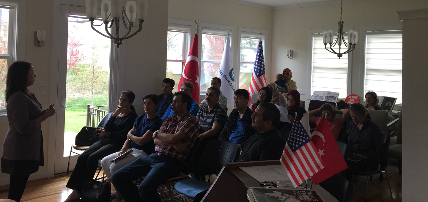 turkish-lesson-diyanet-center-of-america-yunus-emre-enstitusu-5