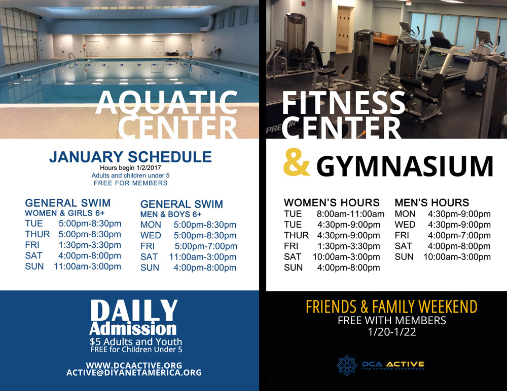 DCA-ACTIVE-Summer-Schedule-August-Website