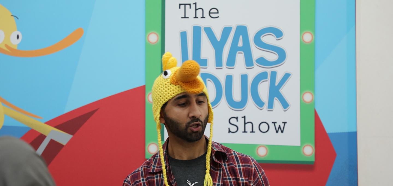 ilyas&duck-show-11