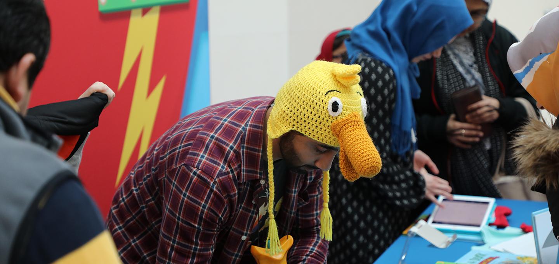 ilyas&duck-show-14
