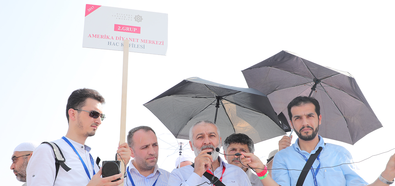 dca-hajj-2017-arafat-1