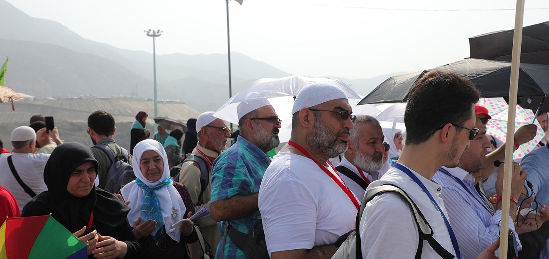 dca-hajj-2017-arafat-6