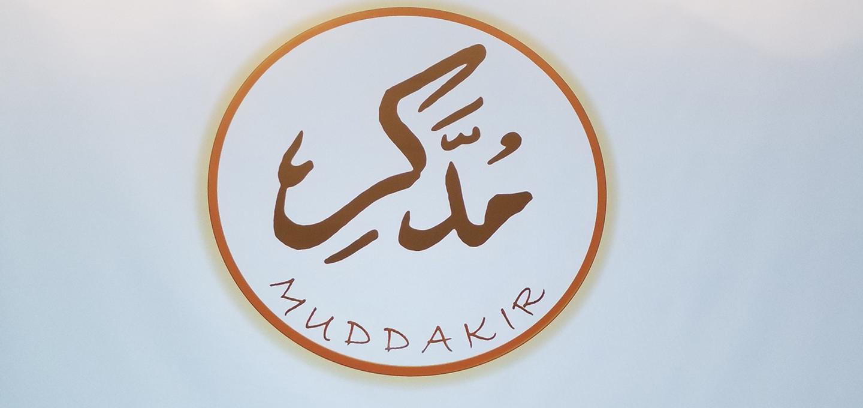 muddakir4