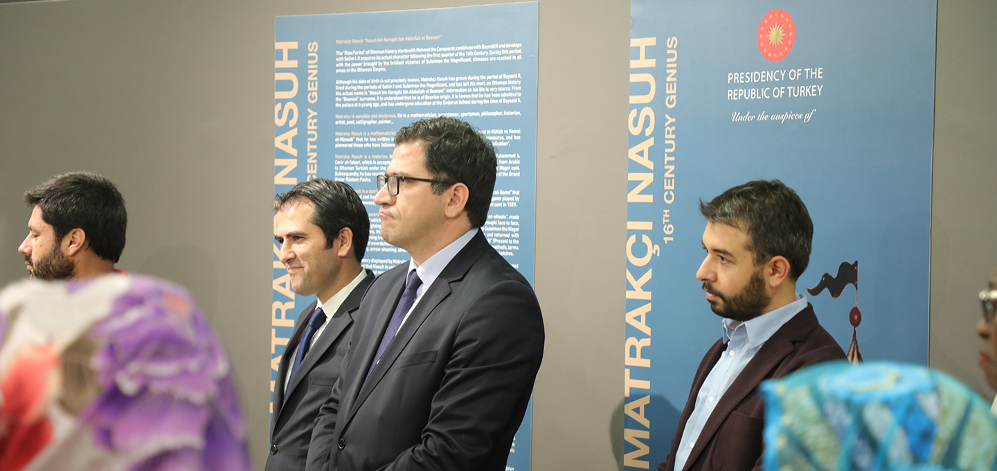 matrakci-nasuh-exhibition-4
