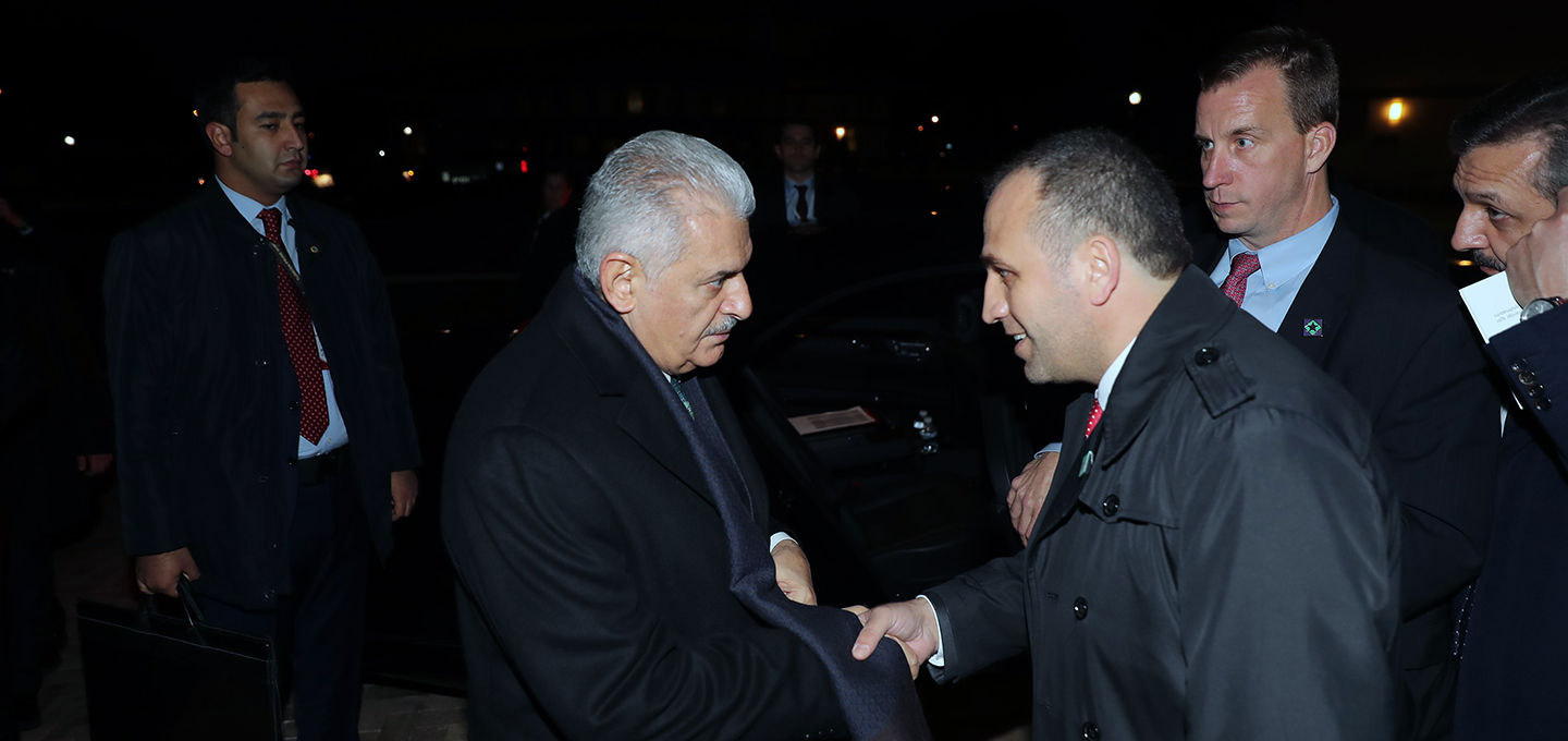 turkish-prime-minister-binali-yildirim-dca-diyanet-center-10