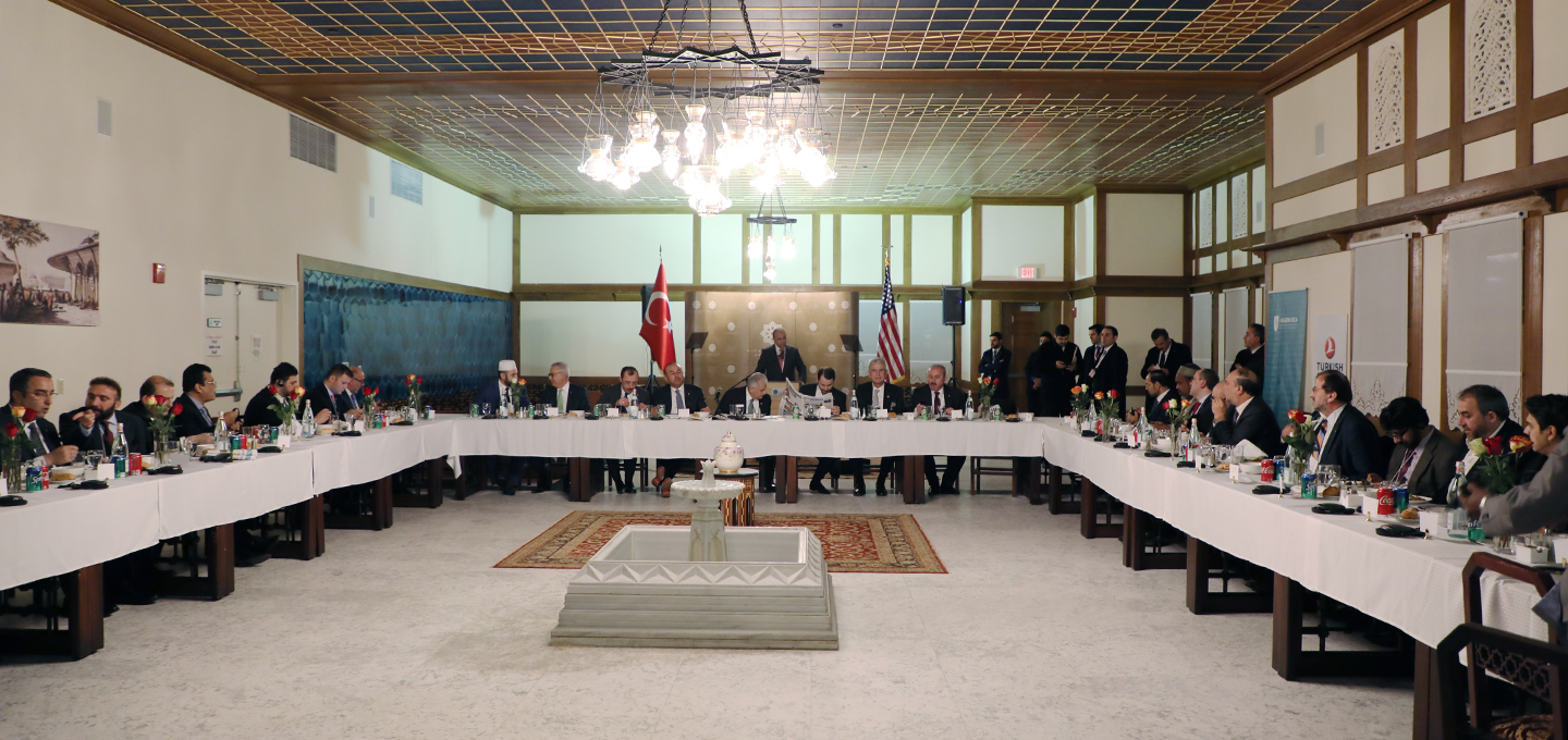 turkish-prime-minister-binali-yildirim-dca-diyanet-center-11