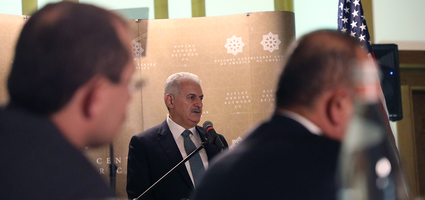 turkish-prime-minister-binali-yildirim-dca-diyanet-center-14
