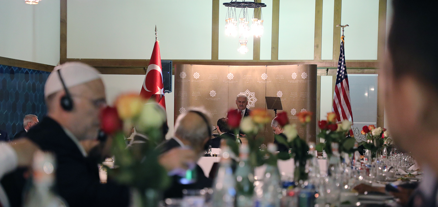 turkish-prime-minister-binali-yildirim-dca-diyanet-center-15