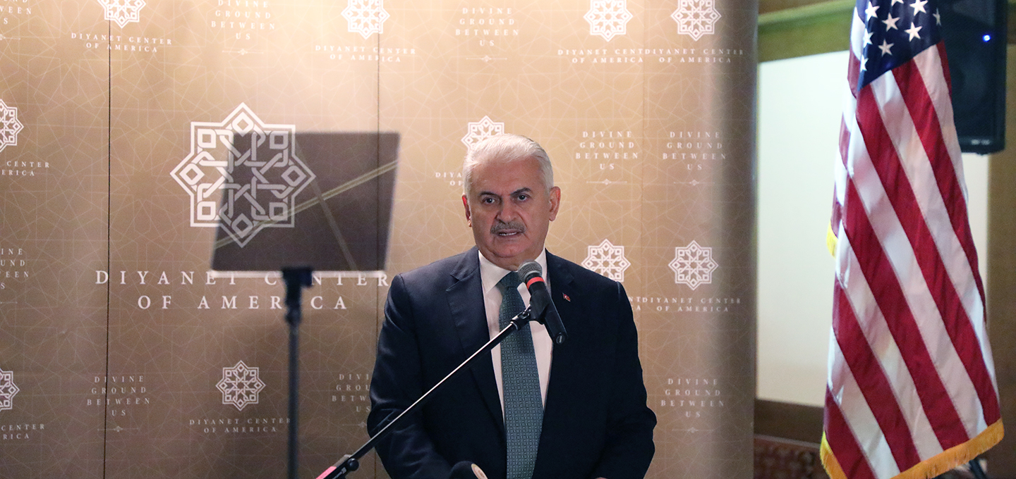 turkish-prime-minister-binali-yildirim-dca-diyanet-center-25
