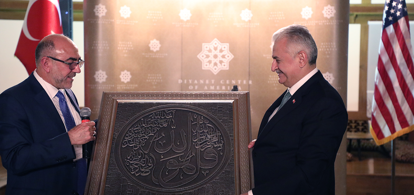 turkish-prime-minister-binali-yildirim-dca-diyanet-center-29
