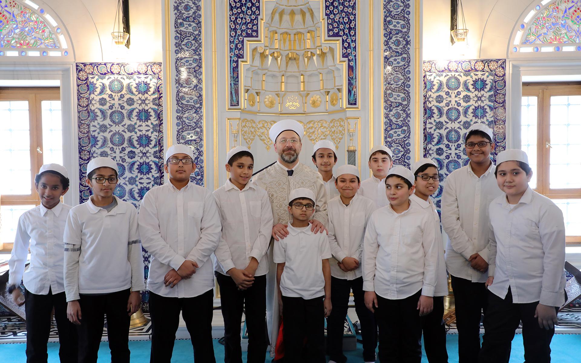 juma-prayer-khutbah-diyanet-isleri-baskani-4