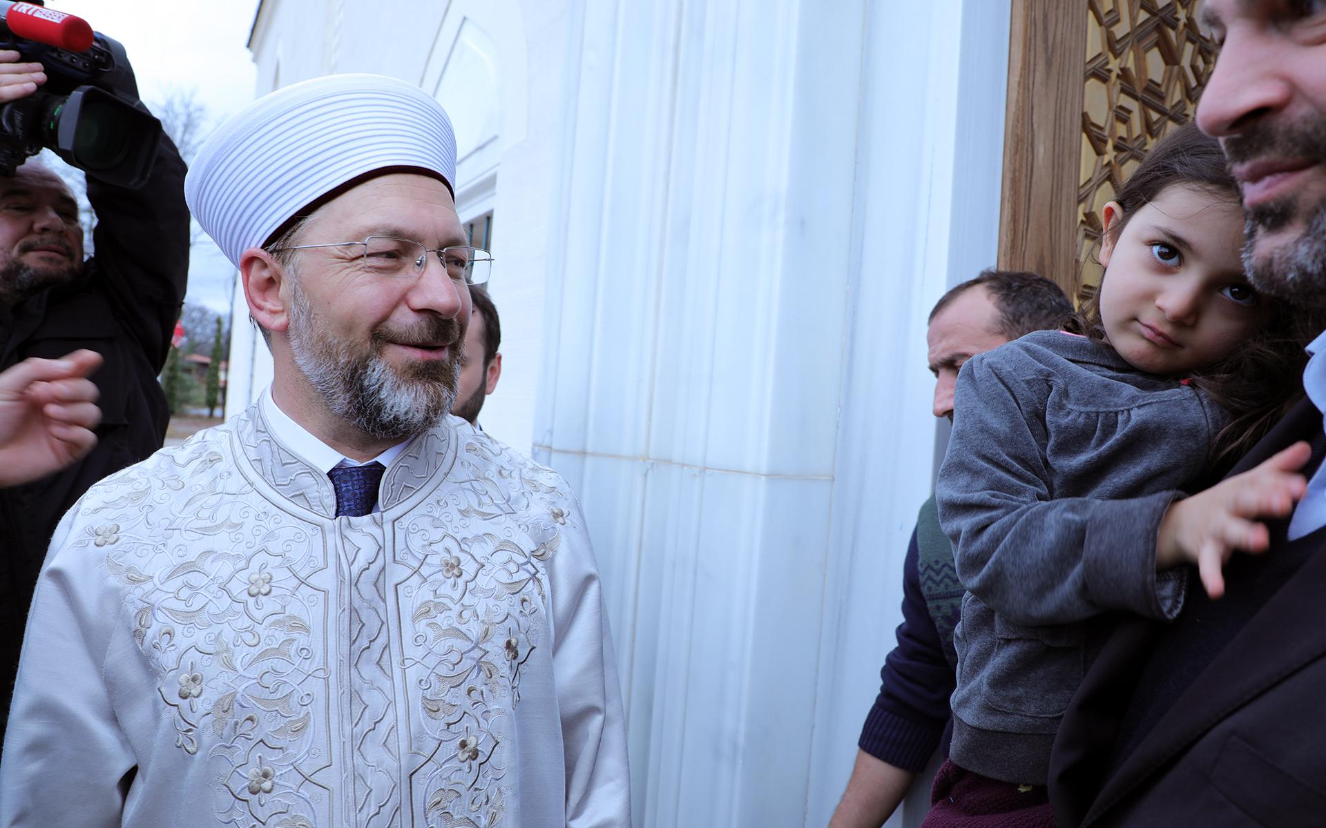 juma-prayer-khutbah-diyanet-isleri-baskani-5
