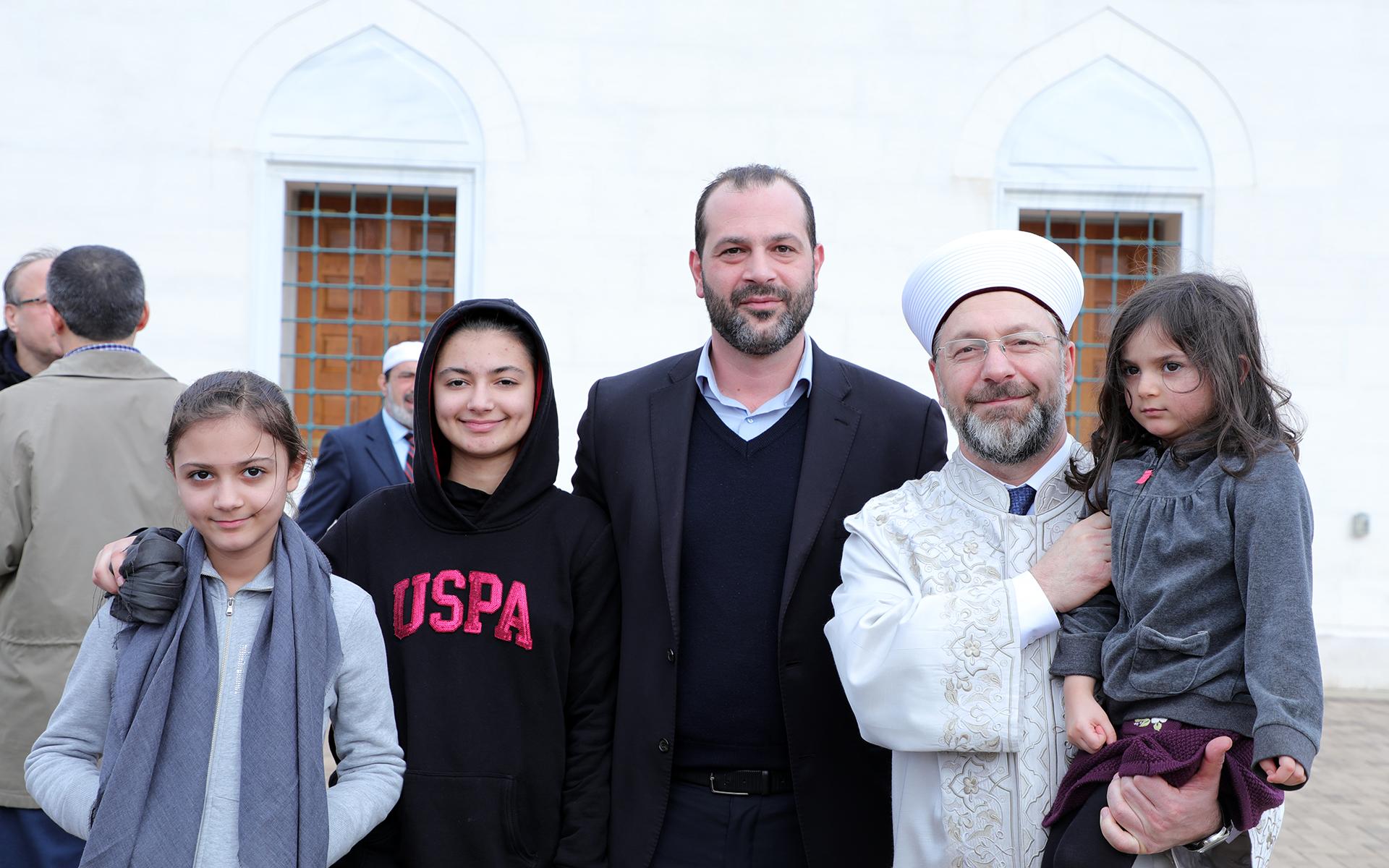 juma-prayer-khutbah-diyanet-isleri-baskani-9