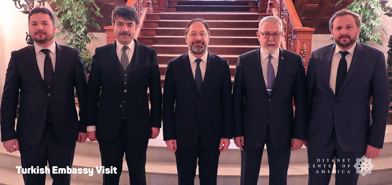 web-Diyanet-Isleri-Baskani-Turkish-Embassy-Visit-5