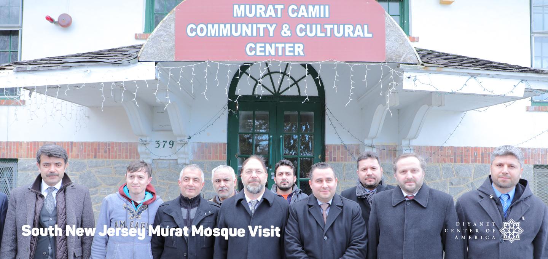 web-Murat-Camii-1