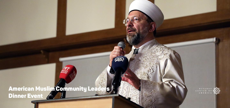 web-Muslim-Community-Leaders-Meeting-1