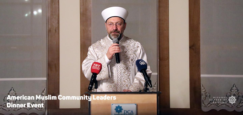 web-Muslim-Community-Leaders-Meeting-2