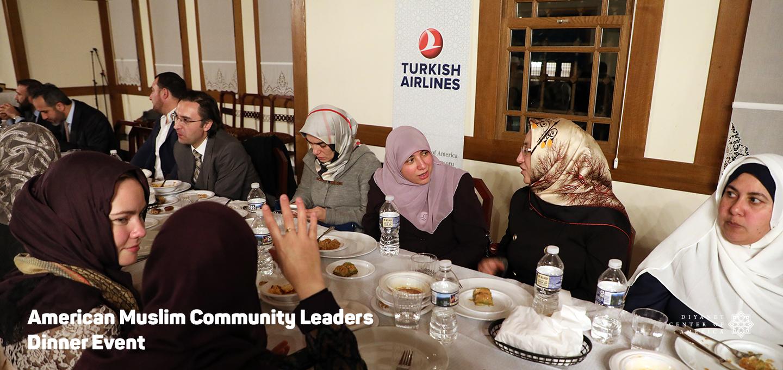 web-Muslim-Community-Leaders-Meeting-3
