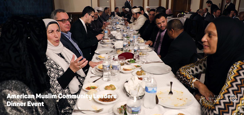 web-Muslim-Community-Leaders-Meeting-4
