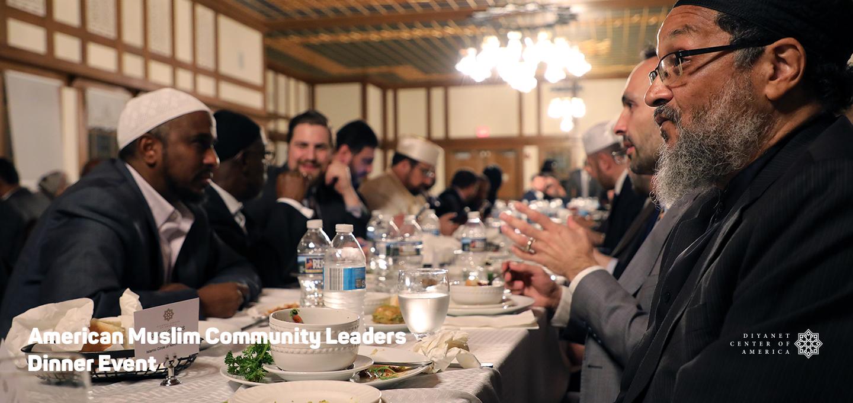 web-Muslim-Community-Leaders-Meeting-6