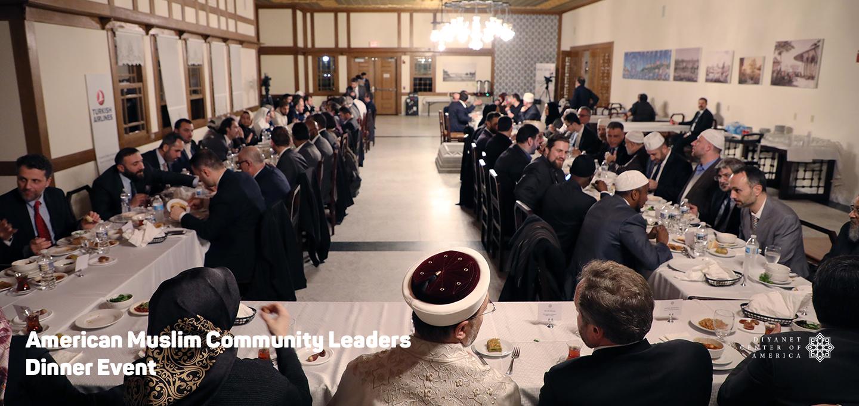 web-Muslim-Community-Leaders-Meeting-7