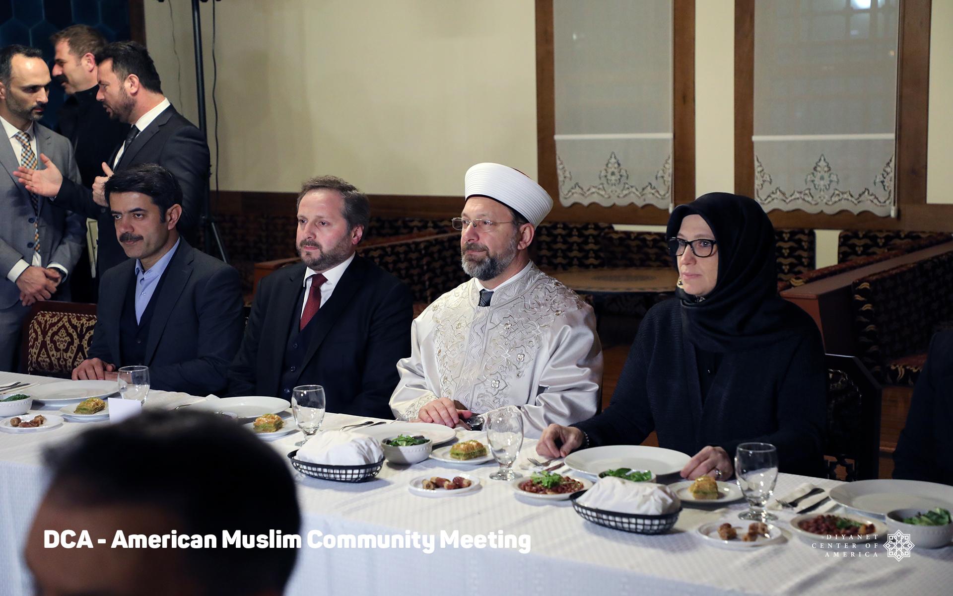 web-Muslim-Community-Leaders-Meeting-8